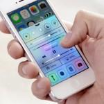 ยอดผู้ใช้ iOS 7 ทะลุ 71% แล้ว ภายในเวลาแค่ 1 เดือนเท่านั้น