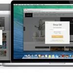Tips: วิธีเปิดให้ iCloud Keychain ใส่รหัสผ่าน/บัตรเครดิตในเว็บไซต์อัตโนมัติ