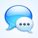 แอปเปิลรับทราบปัญหาใช้ iMessage ไม่ได้ เตรียมออกอัพเดท iOS 7.0.3 สัปดาห์หน้า