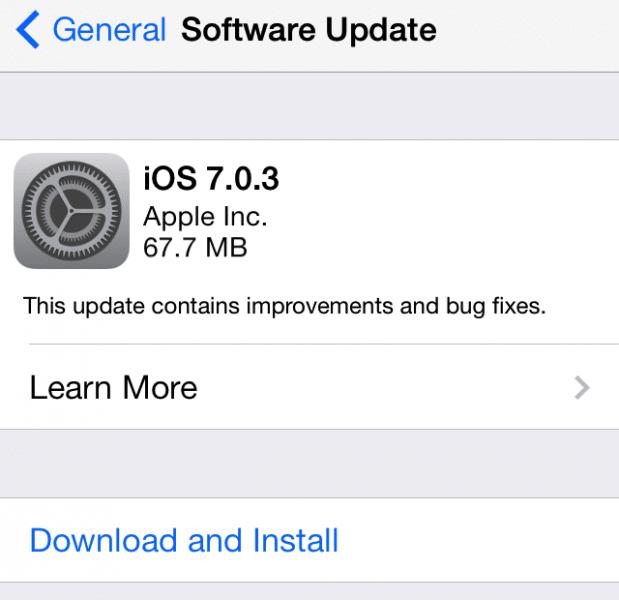 ios-7.0.3-update
