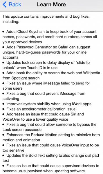 ios-7.0.3-update2