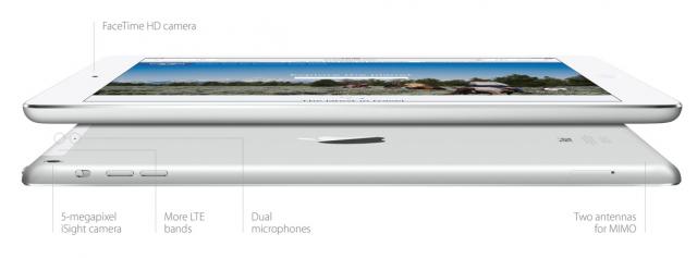 ipad-air-design