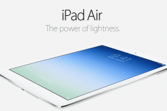 ipad-air-official