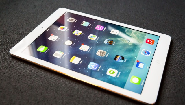 ipad-air-techcrunch