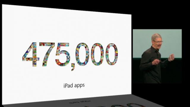 ipad5-stat-app