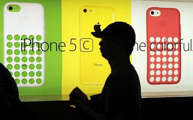 iphone-5c-china