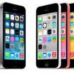 iPhone ครองส่วนแบ่งผู้ใช้ 4G LTE จากทั่วโลกสูงสุดกว่า 42%