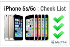 iphone-5s-5c-check-list