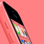 """ข้อมูลเผย iPhone 5c สีที่ได้รับความนิยมสุดคือ """"สีชมพู"""", iPhone 5s """"สีเทาสเปชเกรย์"""""""