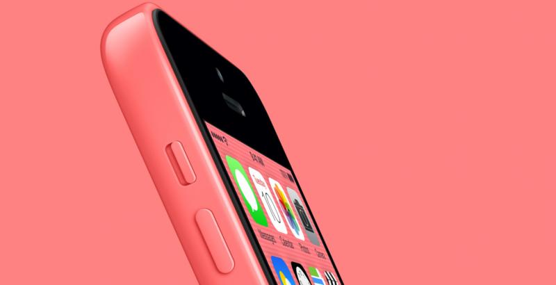 iphone5c-pink