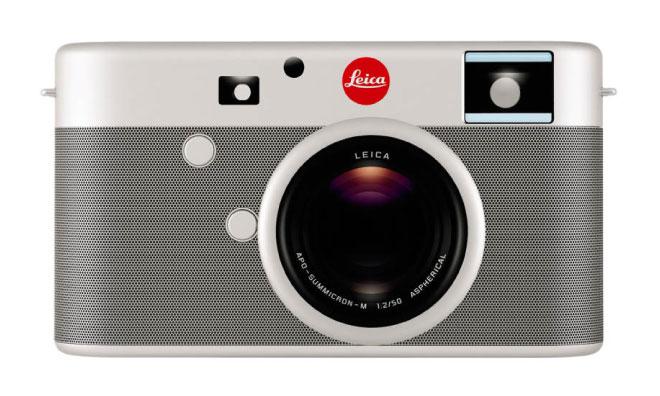 jony-ive-design-leica-camera2