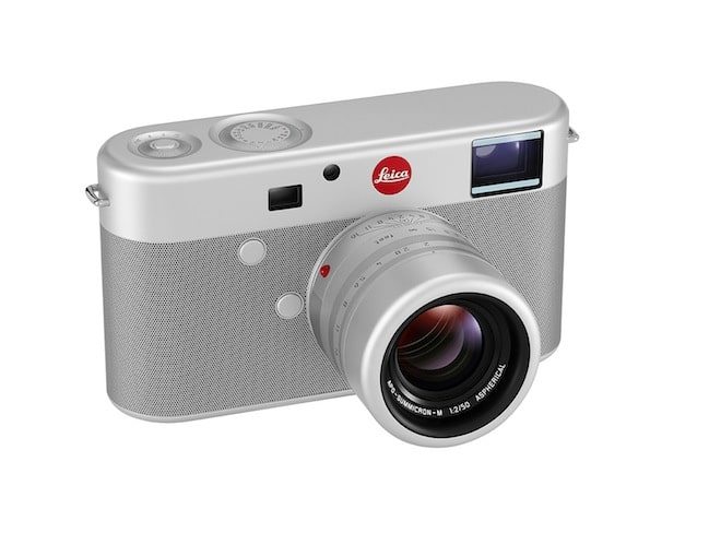 jony-ive-design-leica-camera3