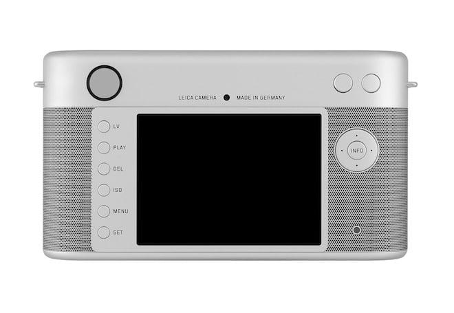 jony-ive-design-leica-camera4