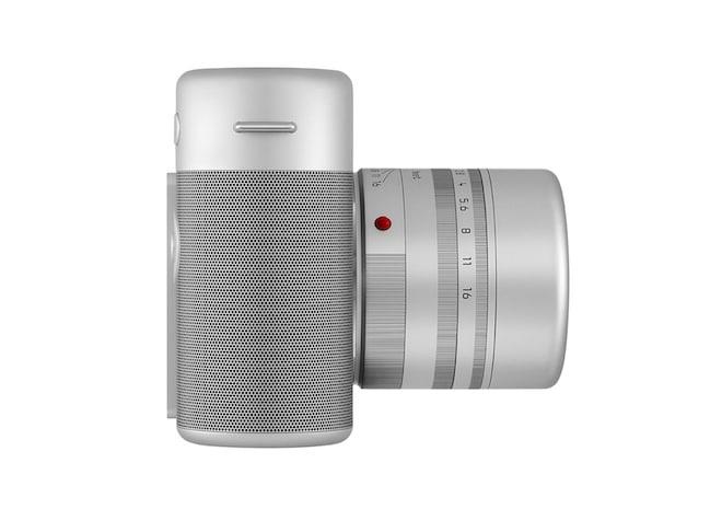 jony-ive-design-leica-camera5