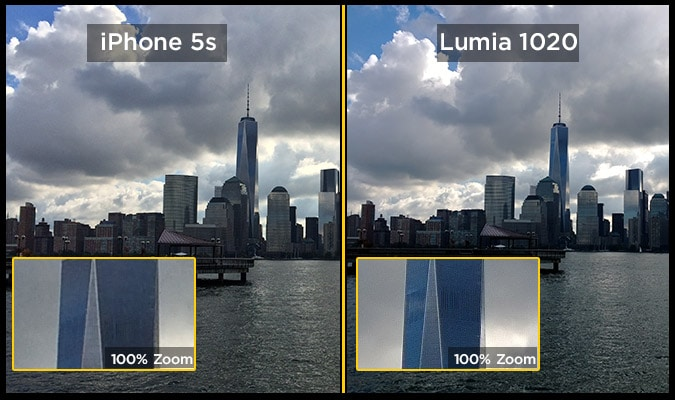 lumia-1020-iphone-5s-skyline
