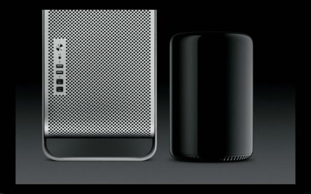 mac-pro-compare-with-previous-gen