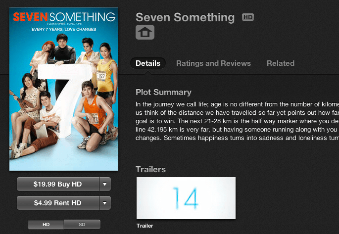 macthai-7-something-shutter-gth-and-five-star-movie-add-to-itunes-store-thailand4