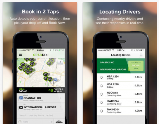 macthai-review-grabtaxi-app-for-ios-android-windows-phone-001a
