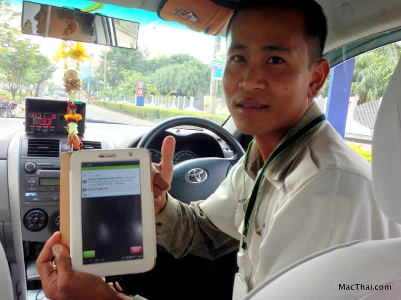 macthai-review-grabtaxi-app-for-ios-android-windows-phone-0091