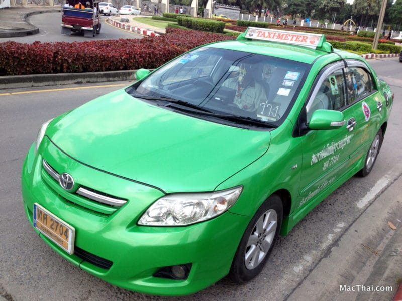 macthai-review-grabtaxi-app-for-ios-android-windows-phone-0101