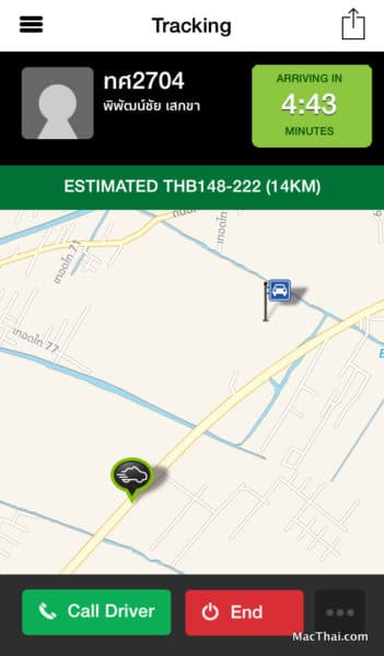 macthai-review-grabtaxi-app-for-ios-android-windows-phone-011