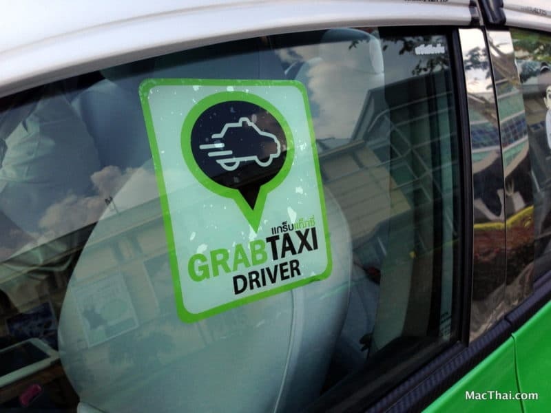 macthai-review-grabtaxi-app-for-ios-android-windows-phone-0111