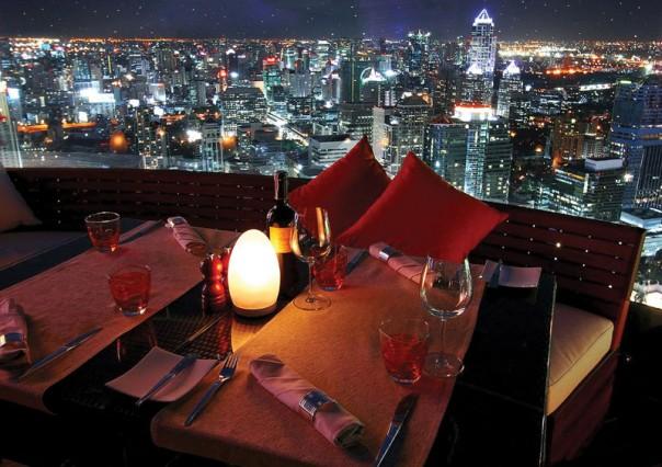 red-sky-centara-bangkok