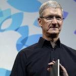 Apple ขาย iPhone ในไตรมาสที่ผ่านมาได้ถึง 33.8 ล้านเครื่อง เป็นสถิติใหม่อีกครั้ง