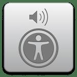"""กลุ่มผู้พิการทางสายตาในไทยตั้งแคมเปญถึงแอปเปิล ทวงคืนเสียง """"นาริสา"""" กลับมาใน iOS 7"""