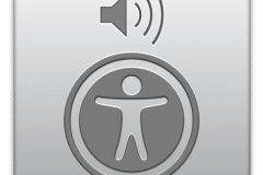 voiceover_utility_icon