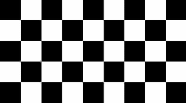 25561118-173602.jpg