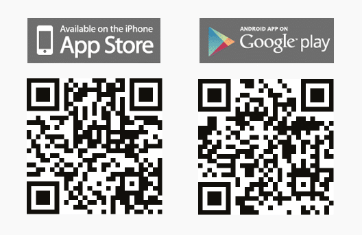 NOSTRA-app_QR