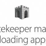 [OS X Tips #5] รันแอพไม่ได้ ทำไงดี