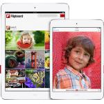 มาแล้ว !!! Apple online เปิดราคารุ่น 4G ของ iPad Air เริ่มต้น 21,400 และ iPad mini Retina เริ่มต้น 17,900