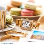 โฆษณาแรกอย่างเป็นทางการบน Timeline ของ Instagram มาแล้ว !!