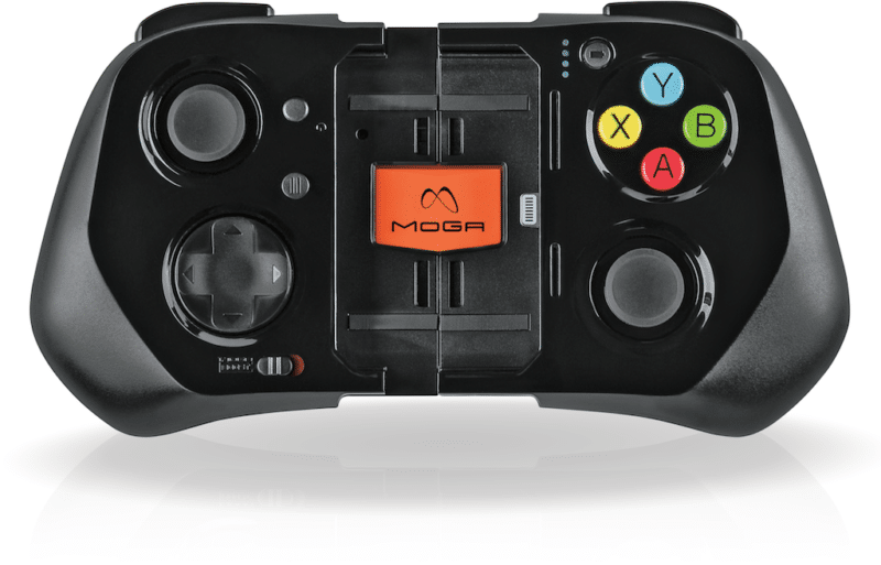 first-ios-7-game-controller-ACE-POWER-4