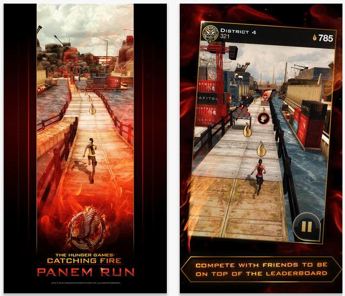 hunger-games-catching-fire-ios-app-panem-run