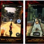 เปิดตัวแอพ Hunger Games: Catching Fire – Panem Run พาแคทนิสวิ่งสุดซอย