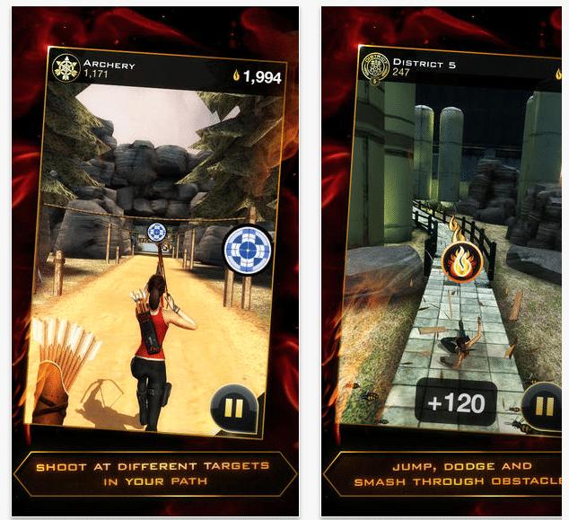 hunger-games-catching-fire-ios-app-panem-run2