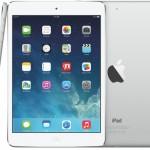 Apple ถอด iPad mini รุ่นแรกออกจาก Apple online อย่างเงียบๆ
