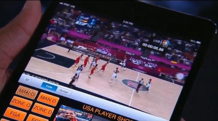 iPads-in-NBA-image-001