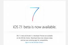 ios-7.1-beta