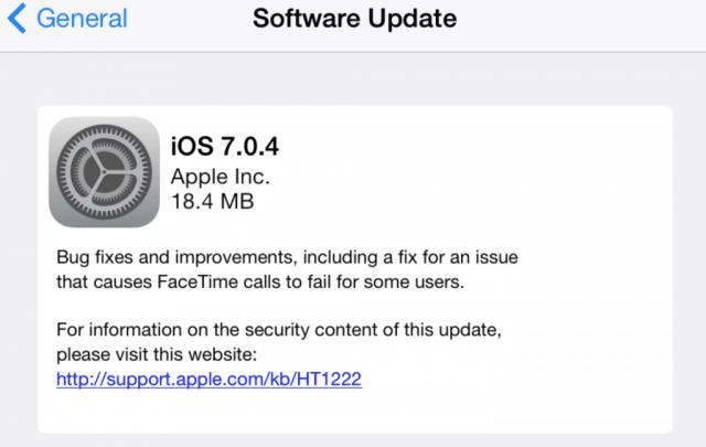 ios7.0.4-update