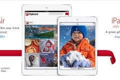 ipad-air-ipad-mini-retina-sell-on-apple-store-online-thailand