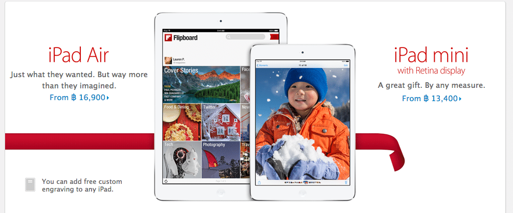 ipad-air-ipad-mini-retina-sell-on-apple-store-online-thailand