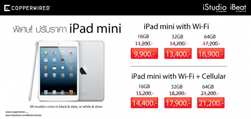 ipad-mini-new-price