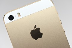iphone-5s-review-gold-white-5