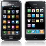 ผู้บริหารแอปเปิลเผยมูลค่าของ iPhone ลดน้อยลงไปเมื่อถูก Samsung ลอกเลียนแบบ