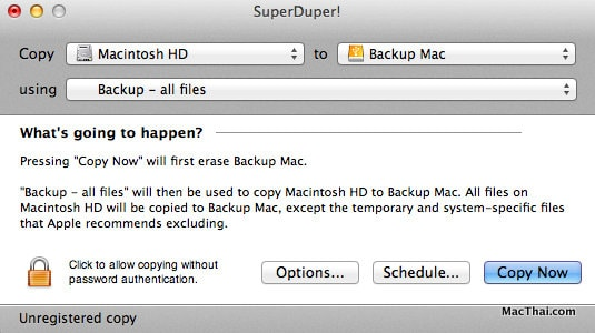 macthai-review-backup-mac-macbook-superduper.27 AM
