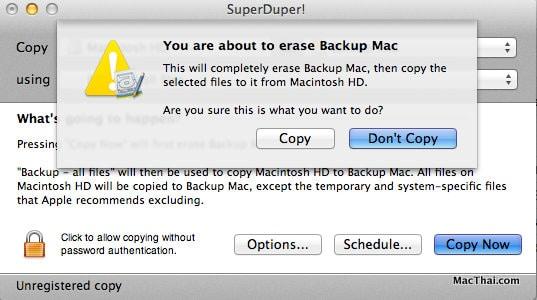 macthai-review-backup-mac-macbook-superduper.53 AM
